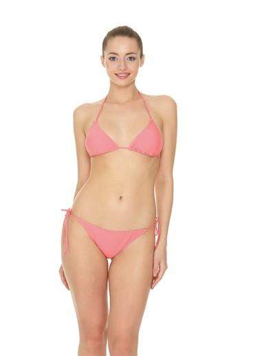Bikini Alt Dagi